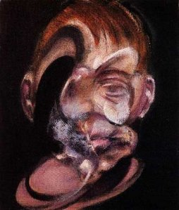 francis-bacon-selfportrait